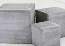 Mengenal Jenis-Jenis Beton Menurut SNI